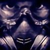vkucukemre's avatar