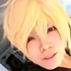 vkxmaimai's avatar