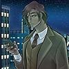 VKyloCifer's avatar