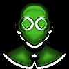 vl1975's avatar