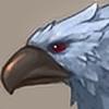 VL4DST3R's avatar