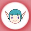 Vl4zi's avatar