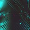 vlaah33's avatar