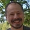 vlabogd's avatar