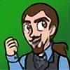Vlad-Ravenfall's avatar