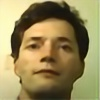 vlad-saul's avatar
