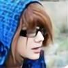 vlad-simatta's avatar