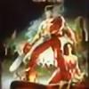 vlad123's avatar
