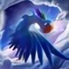 vlad1396's avatar