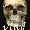 vlad67899's avatar