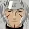 vlad7840's avatar