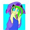 vlada2138's avatar