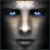 VladaART's avatar