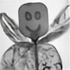 VladanJovanovicNaf's avatar