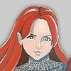 Vladarms's avatar