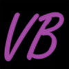 VladBronks's avatar