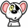 VladBucur's avatar