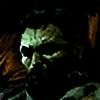 vladcat's avatar