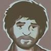 vladder's avatar