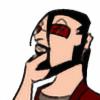VladDrake's avatar