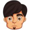 VladDvade's avatar
