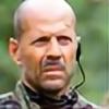VladekMarkov's avatar