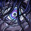 vlademir1's avatar