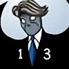 vladen13's avatar