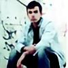 vlader08's avatar