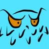 VLadFAd's avatar