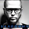 vladgohn's avatar