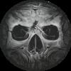 VladGradobyk's avatar