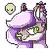 vladheart's avatar