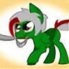 Vladicarus's avatar