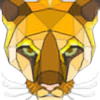 vladictivo's avatar