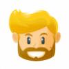 Vladiftimescu's avatar