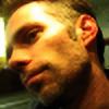vladimatrix's avatar