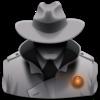 vladimir-1975's avatar