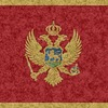 Vladimir-Montenegrin's avatar