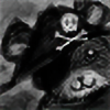vladimir-the-hamster's avatar