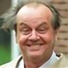 vladimir-vasilev's avatar