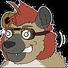 Vladimir022's avatar