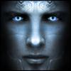 vladimir0523's avatar