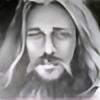 Vladimir12908's avatar