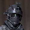 Vladimir770's avatar