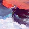 VladimirGirin's avatar