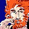 VladimiriusH's avatar