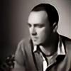 VladimirIvanArts's avatar