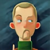 VladimirJazz's avatar