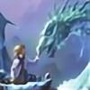 VladimirRaven's avatar